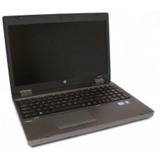 HP 6570p