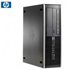 HP 8300 SFF