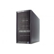 HP ML350 G6