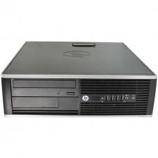 HP 6200 SFF